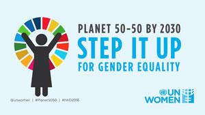 step-it-up-for-gender-equality300