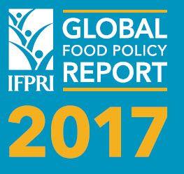 Credit: IFPRI