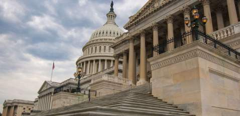 US Congress passes $15bn Save Our Stages aid | IQ Magazine