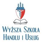 wyzsza-szkola-handlu-i-uslug