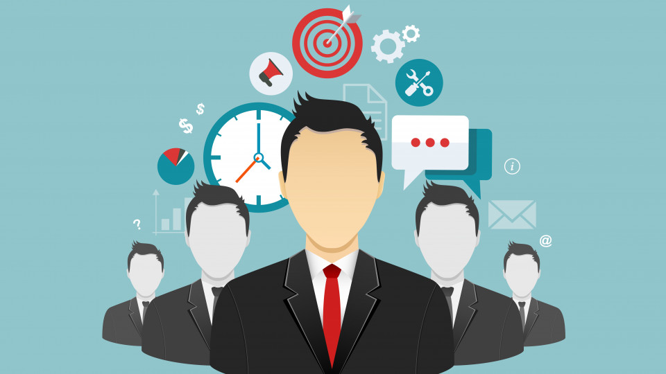 rejestracja-i-prowadzenie-firmy