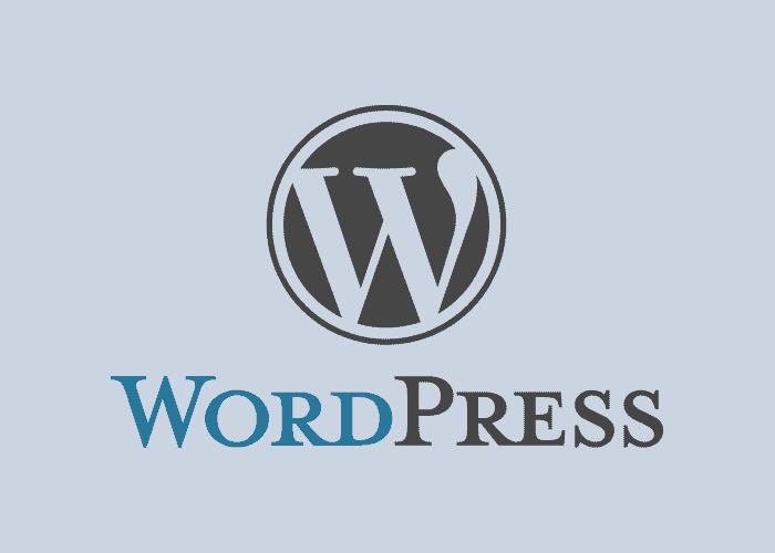 wordpress-intuicyjny-cms-dla-kazdego