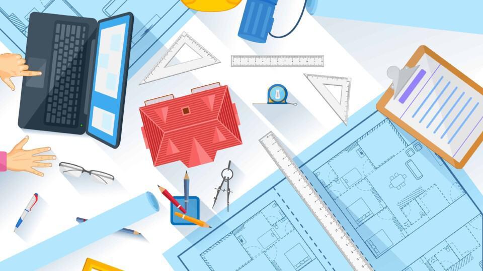 CSS3 - projekt wyglądu i animacje na stronie internetowej