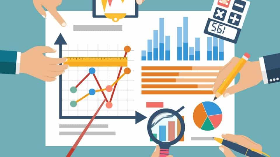Optymalizacja i zabezpieczenie / CMS Wordpress