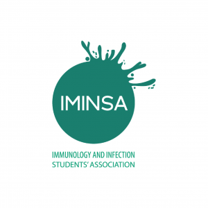IMINSA - Immunology and Infection Students' Association