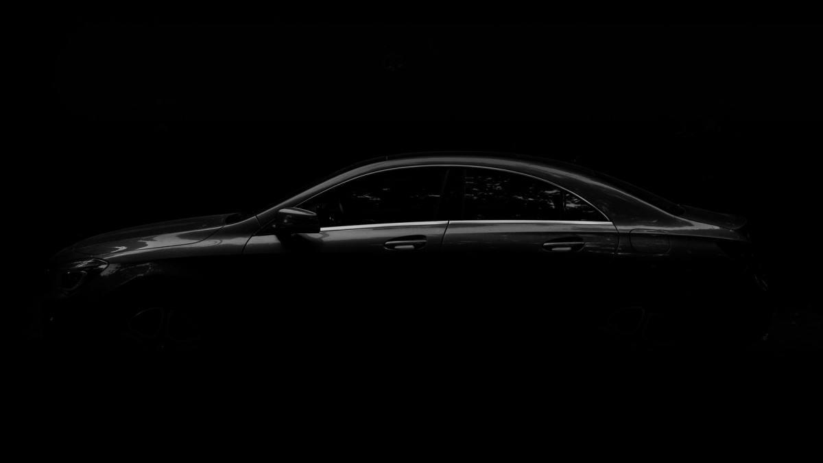 Генеральный директор Volkswagen заявил, что компания не боится Apple Car