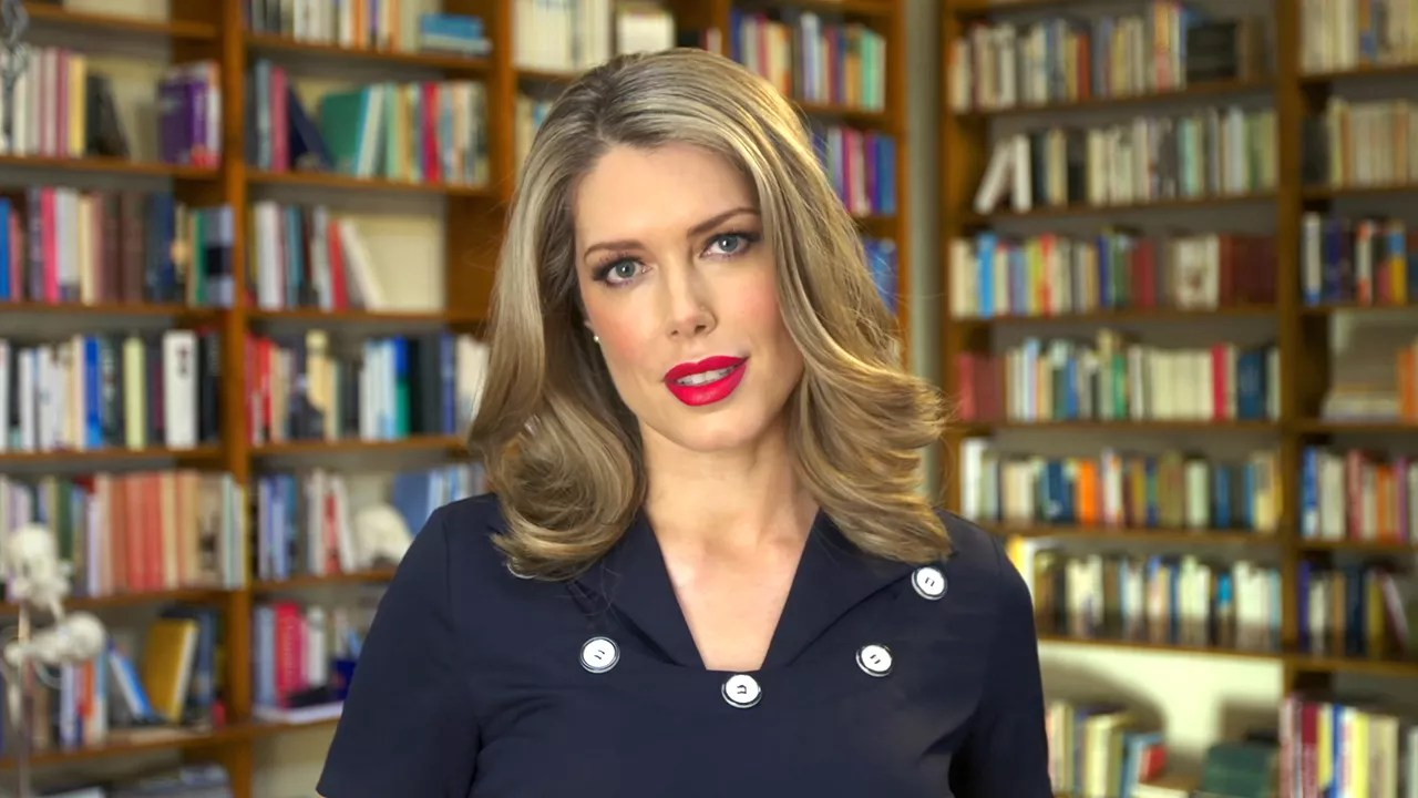 Image result for Cyberhate With Tara Moss Episode 5 Beating The Bullies