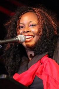 Michelle Fife