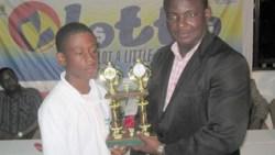 Winners Trophy1