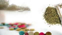 06 26 Nps Drugs