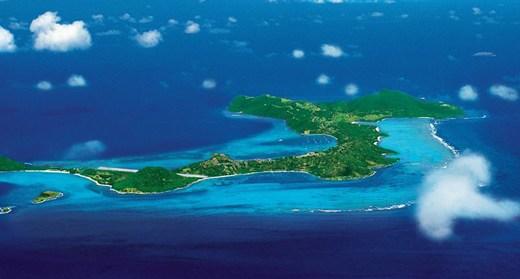 Canouan Island 002