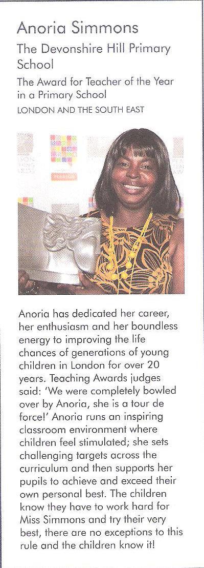 Anoria Simmons 003