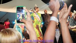 01 Miss Easterval 2
