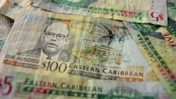Ec Currency
