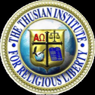 Thusians