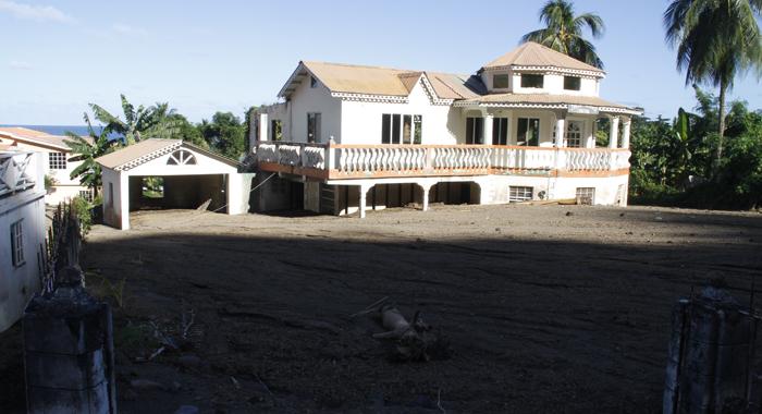 Mg 0430 Sandy Bay
