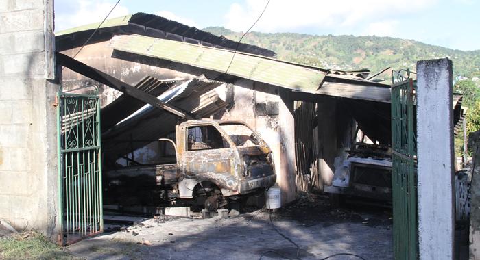 Montrose Fire 2