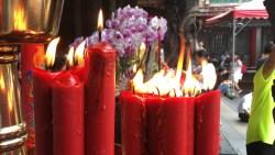 Religion In Taiwan