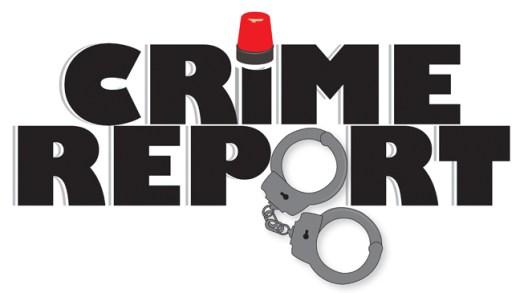 Crimereport2