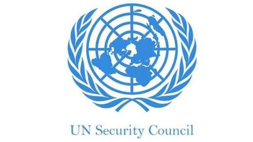 Un Security Council 2