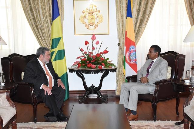 Gonsalves Seychelles 3 Louis Toussaint
