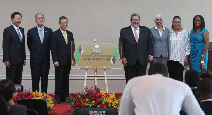Svg Taiwan Embassy 2