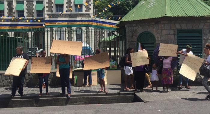 Protest 1.Mov