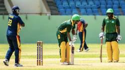 Local Cricket Photo 1080X675 1