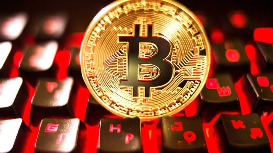 legmagasabb kriptocurrencia ár