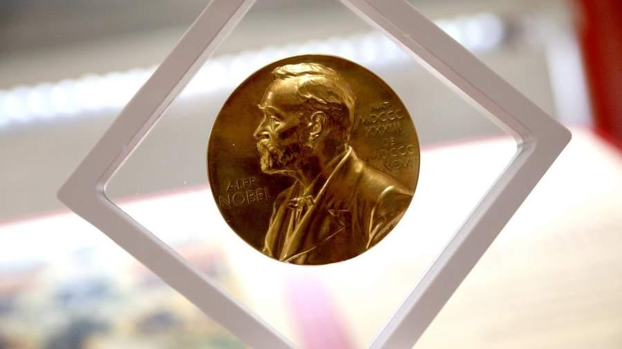 Нобелевская премия полученная Солженицынымв 1970 году«за нравственную силу, почерпнутую в традиции великой русской литературы»