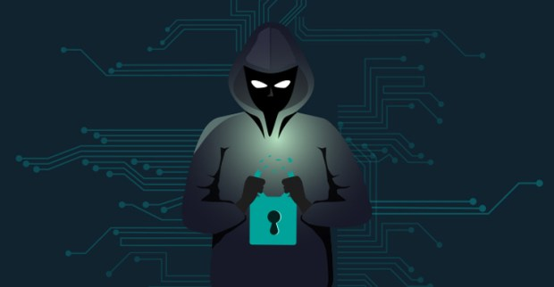 Hacking.jpg