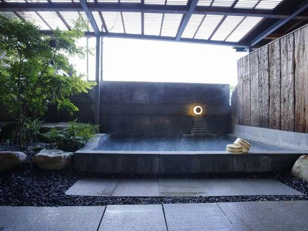 Resultado de imagen de hotel kikunoya miyajima onsen