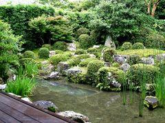 タラちゃんさんの穴太寺の投稿写真1