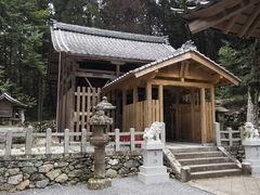 sklfhさんの愛宕神社の投稿写真1