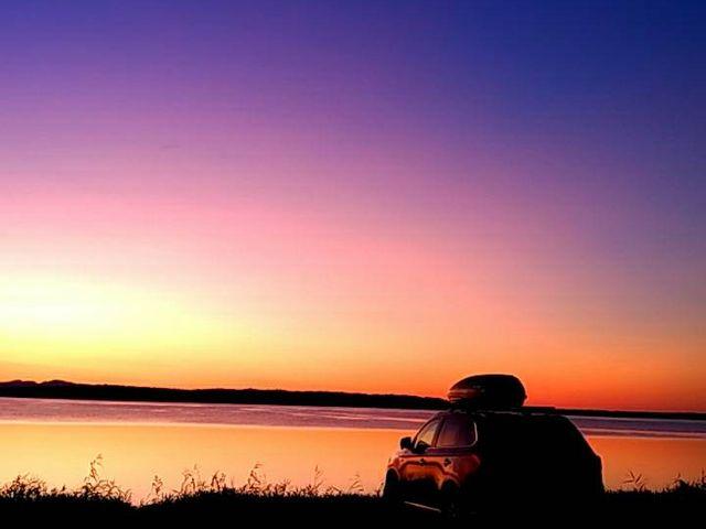 クッチャロ湖畔キャンプ場】アクセス・営業時間・料金情報 - じゃらんnet