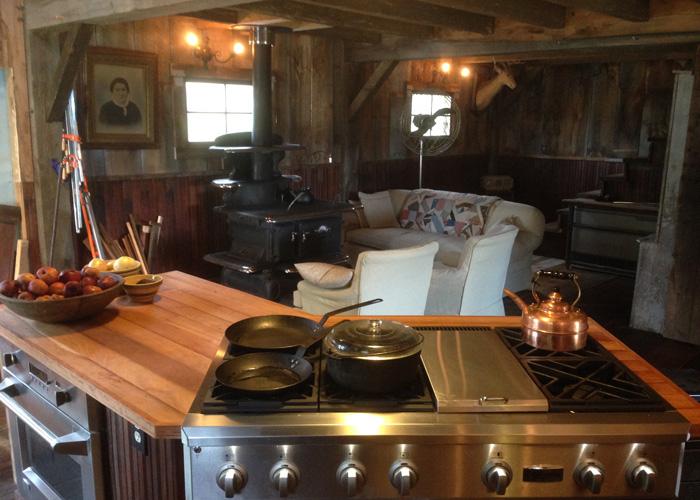 Cheap Room Living Sale