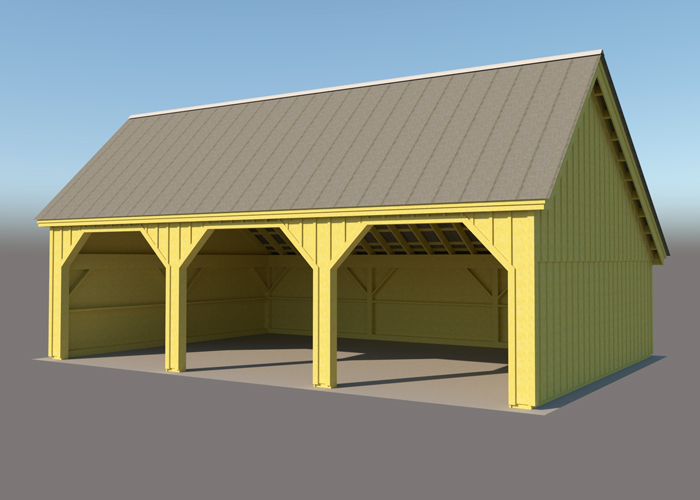 Plans Build Shed Scratch