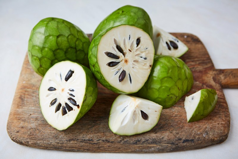 Tropical-Fruits_Custard-Apple_5762_preview