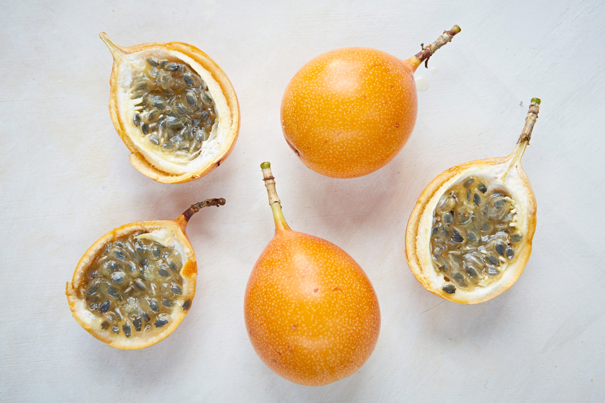 Tropical-Fruits_Passion-Fruit_5734_preview