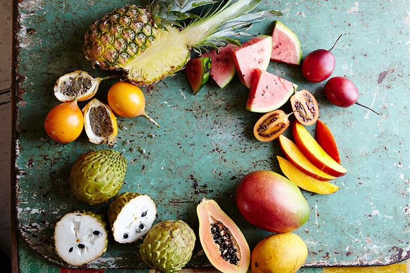 tropicalfruits_featured