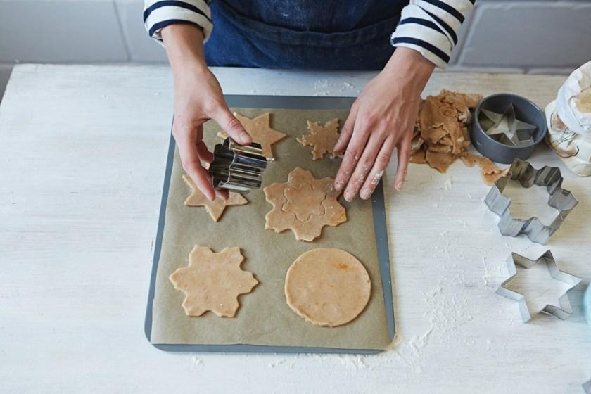 biscuits_seven