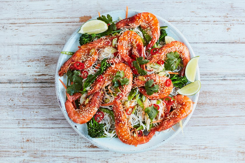 feature_image_prawns