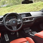 2020 Bmw 2 Series Gran Coupe Review