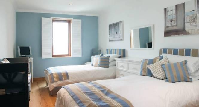 New England Bedroom Ideas Forwardcapital Us