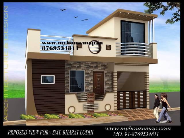 Stunning Indian Home Map Design Pictures - Interior Design Ideas ...