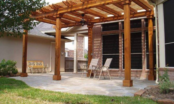 cool covered patio ideas your home