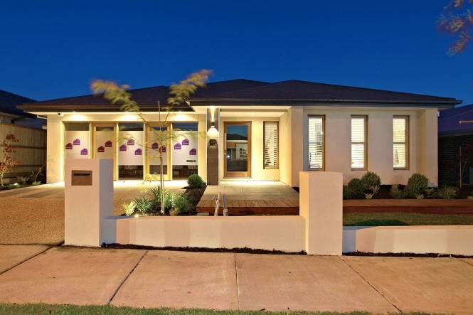 Stunning Home Design Nhfa Credit Card Images - Decorating Design ...