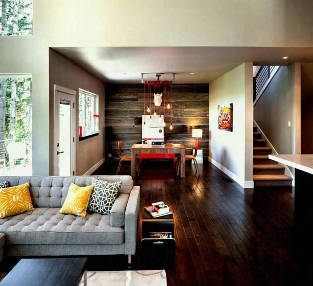 Living Room Small Ideas Home Interior Design Simple Very ...