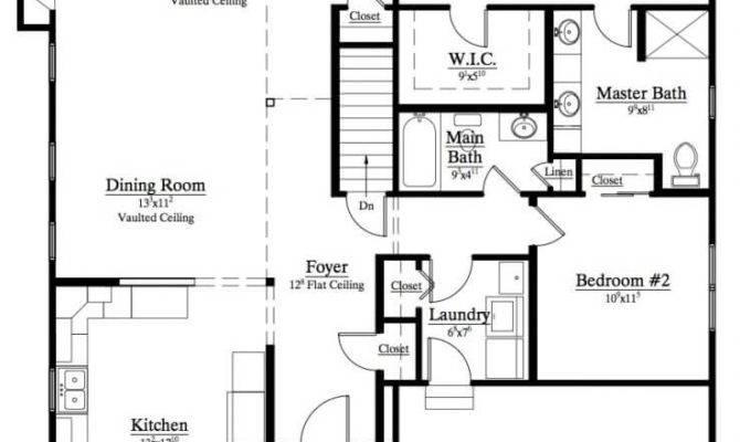 marrano patio home floor plans house