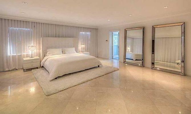 master bedroom floor tiles tile design